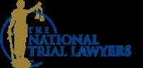 Michael Hua Injury Law Top 40