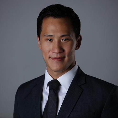 Michael Hua Injury Personal Chinese Lawyer