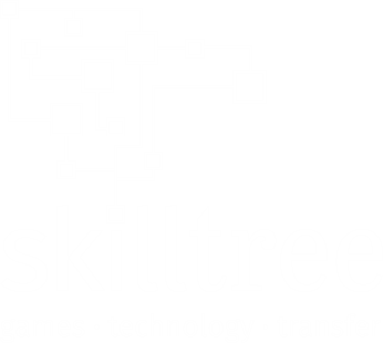 skilltree logo
