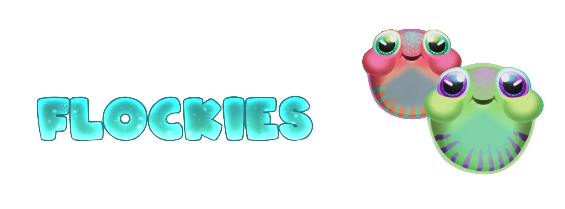 Fockies Logo