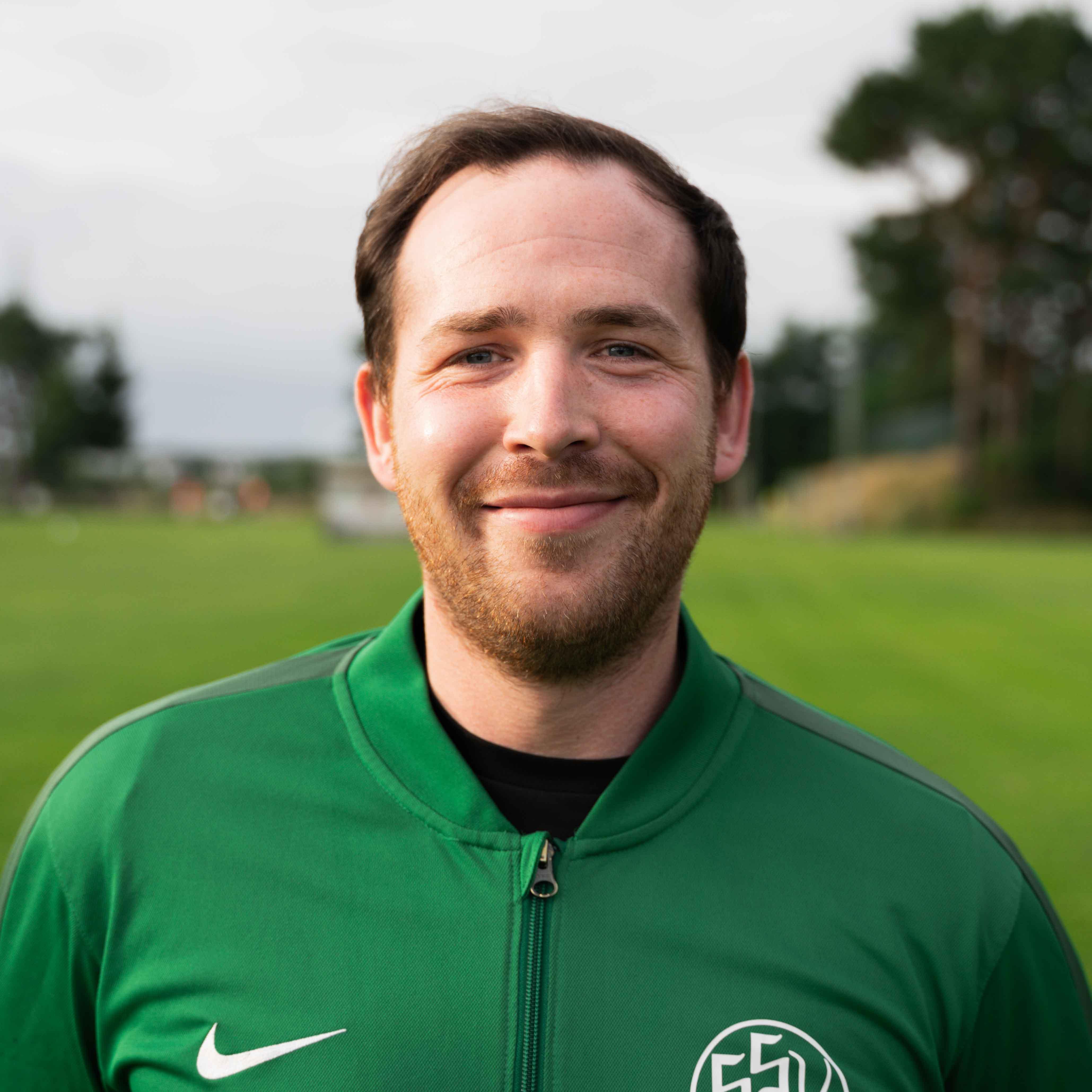 Marvin Köhler