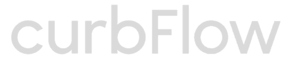 Logo Curbflow