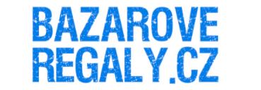 Bazarove Regaly