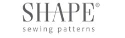 SHAPE-patterns.cz