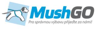 MushGO