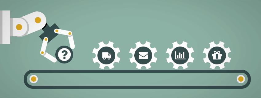 Jaké nástroje použít pro automatizaci?
