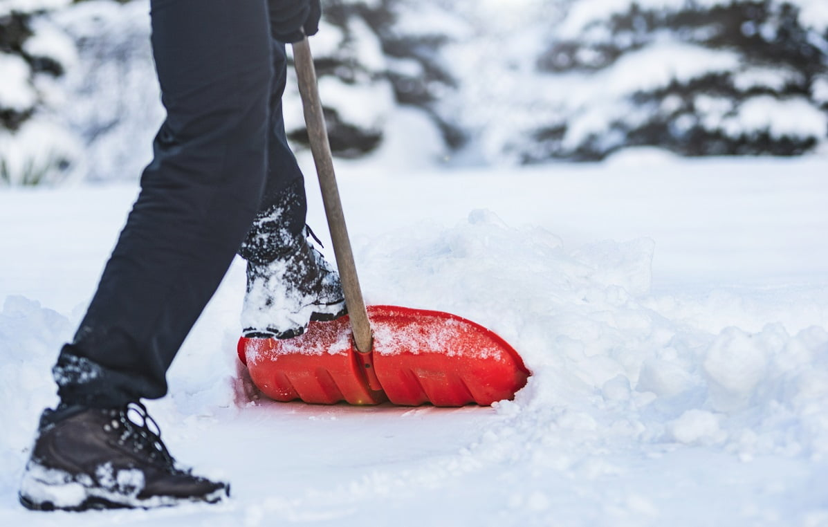Why You Should Always Get Detailed Invoices for Snow Removal Services