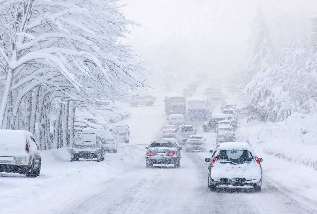 3 Rules for Preparing Your Business for Winter Storms in Wisconsin