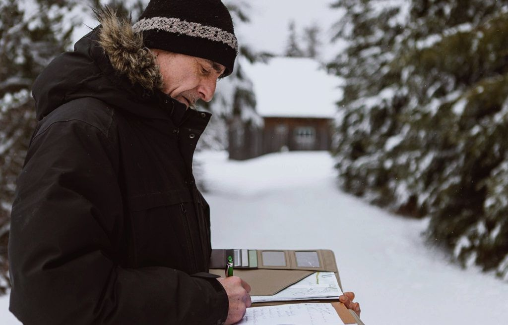 5 Signs of a Bad Snow Contractor in Wisconsin