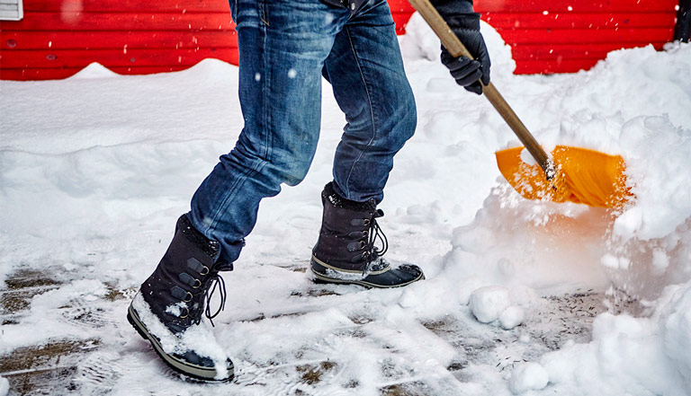 Snow Removal Laws Every Business Owner Should Know
