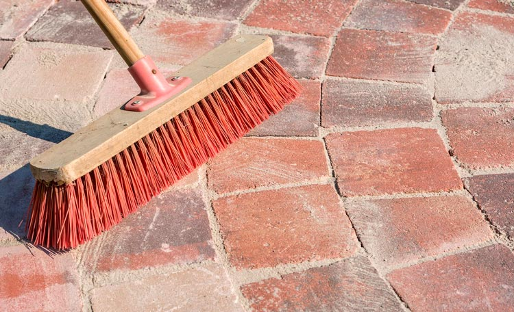 Slate Tile Repair Tools