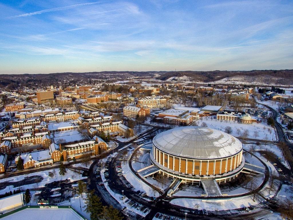 Snow Removal Service Ohio