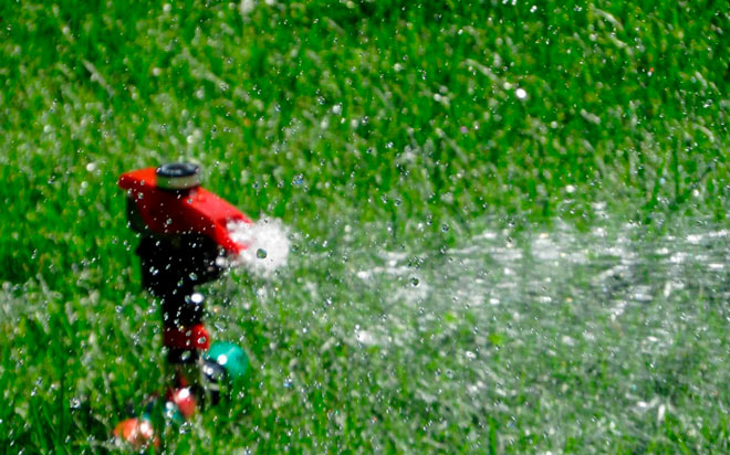 Avoid Costly Repairs with These Irrigation Maintenance Tips & Tricks