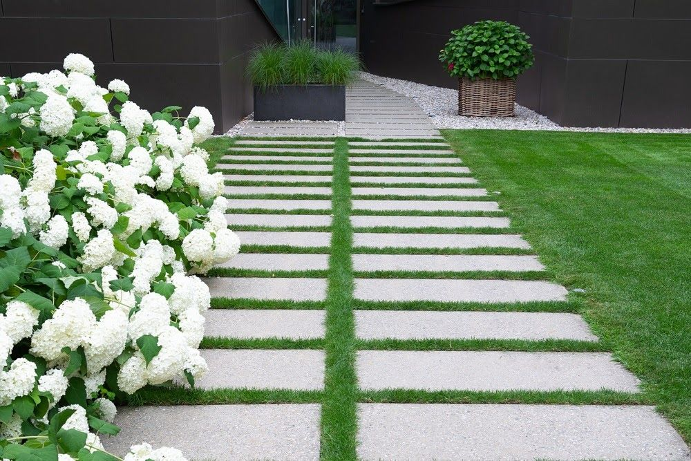 What Is Included in Landscape Bed Maintenance