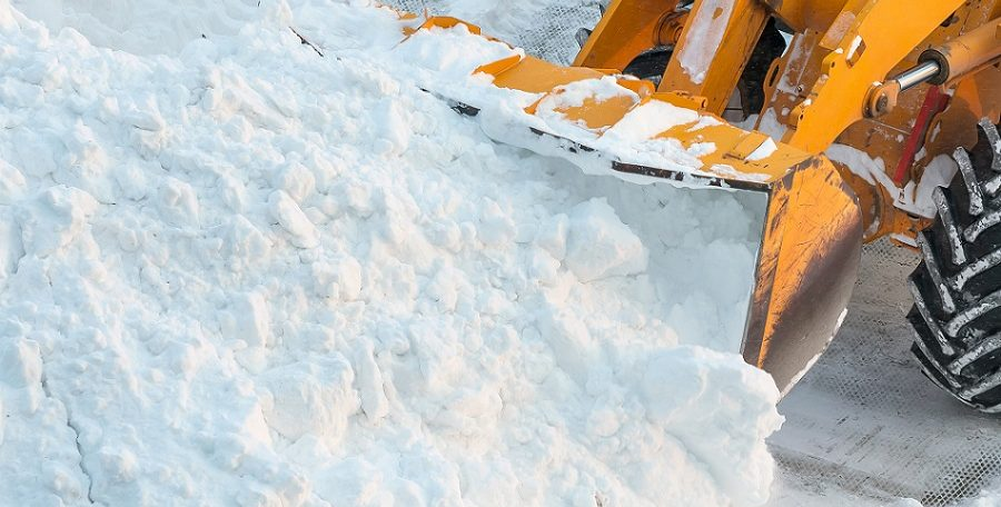 Earth Development has a long history working with Ohio businesses. From our transparent pricing to our commitment to convenient, regular, and comprehensive snow removal, businesses trust us because they know we always get the job done to the highest standard every time.