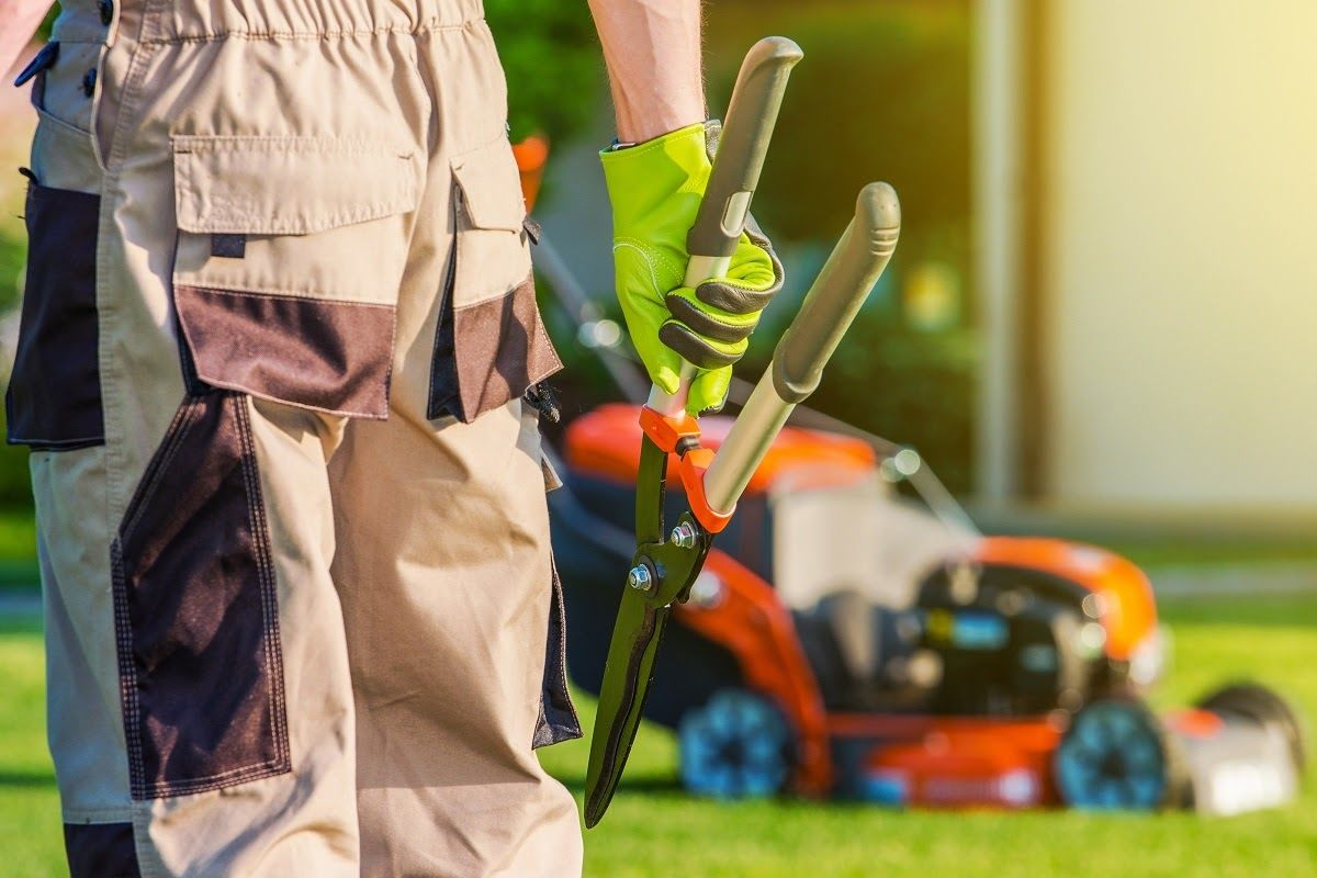 Working with Earth Development is just like depending on a trusted friend. Our local team of contractors have an eye for detail, they know how to look out for potential problems, how to save you money, and how to provide comprehensive and professional landscaping services. Clients love us because we boast: