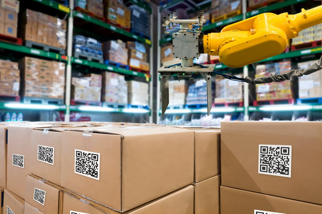 5 Tips To Protect Your Supply Chain From Winter Weather