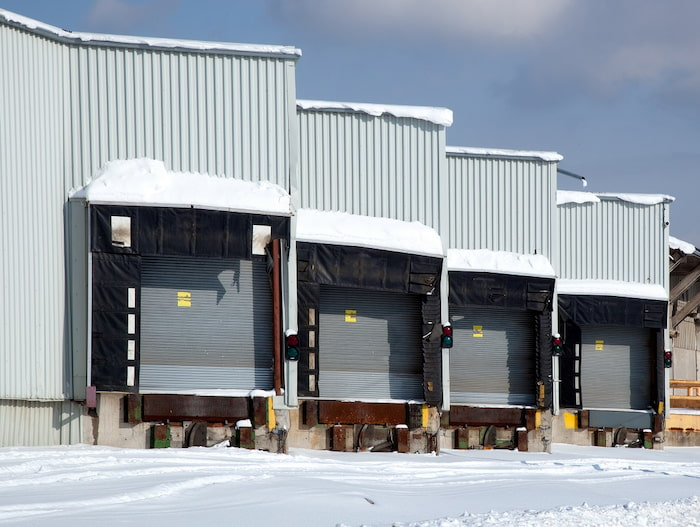 8 Winter Prep Tips for Facility Management