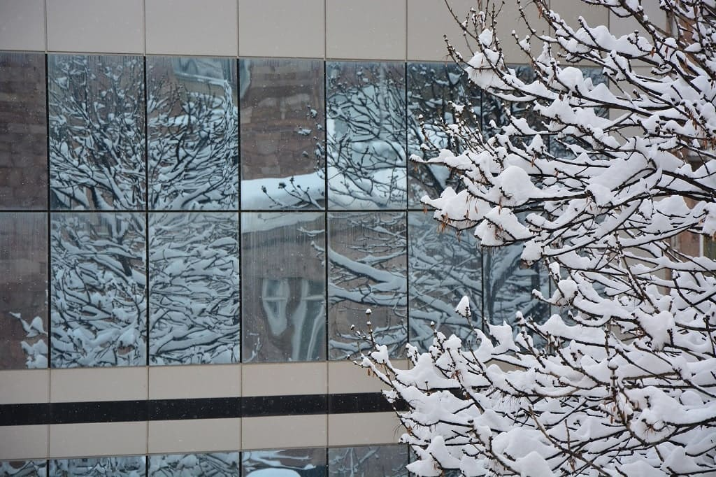 Best Type Of Snow Removal Contract For Your Commercial Property
