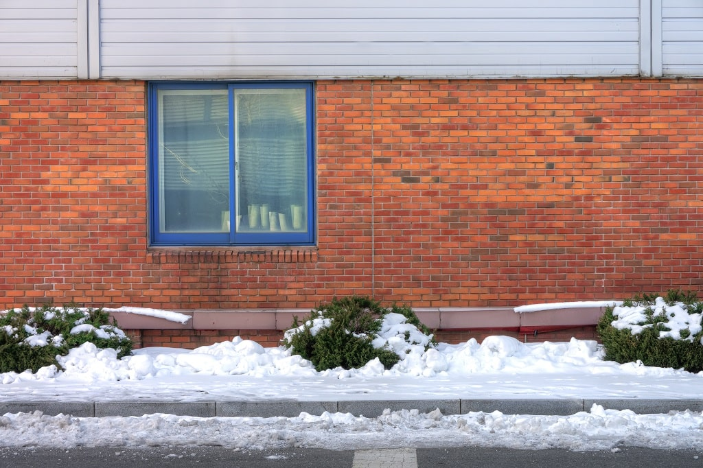 Winter Preparation Checklist for Facility Managers