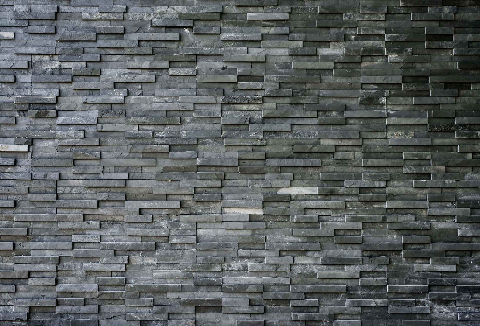 Why Businesses Use Slate In Outdoor Landscaping and Great Ideas to Consider
