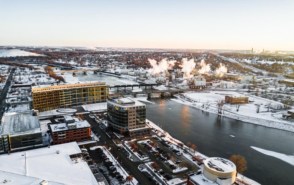 ow to Prepare for The Winter Season 2021-2022 in Iowa?