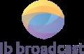 ib broadcast