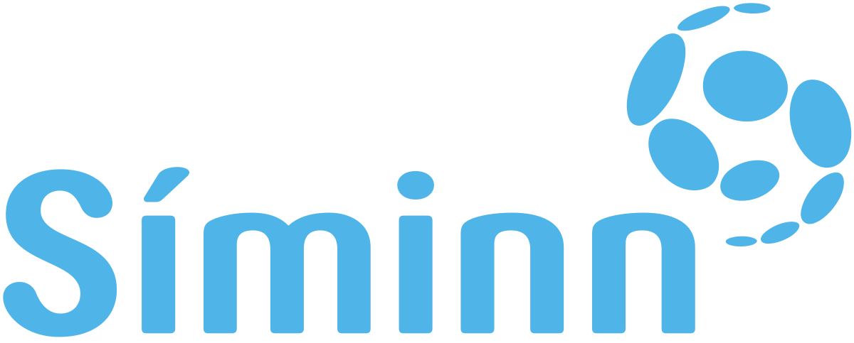 Simmin