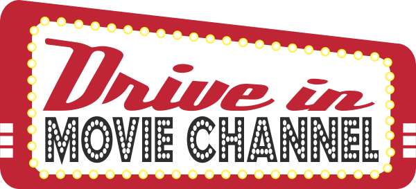 Drive-In Movie Channel