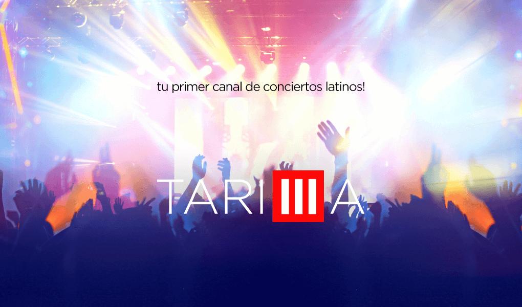 Veset enters US broadcasting market with Tarima TV