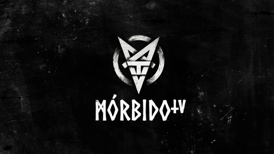 Mórbido TV Expands Content Distribution with Veset Nimbus