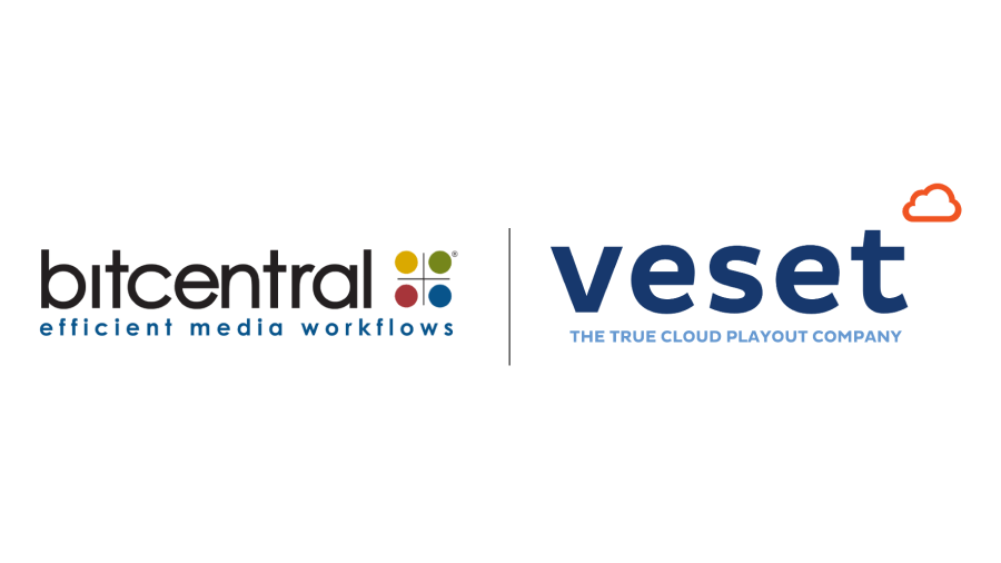 Veset and BitCentral announce partnership with focus on Americas