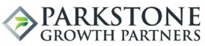 Parkstone Growth Partners logo
