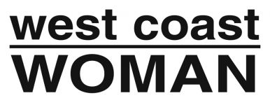 West Coast Woman logo