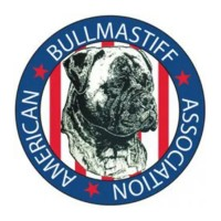 American Bullmastiff Association logo