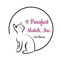 Purrfect Match Inc. logo
