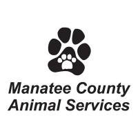 Manatee County Animal Services logo