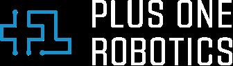 Plus One Robotics