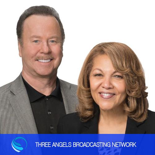 Greg & Jill Morikone