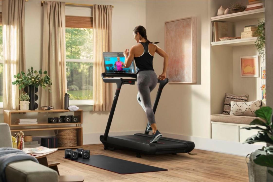 https://techcrunch.com/2021/05/05/peloton-apologizes-agrees-to-treadmill-recall/