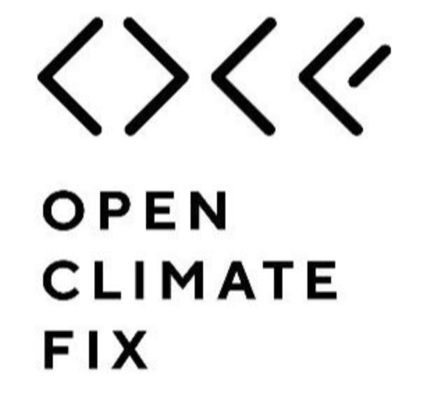 https://www.cnbc.com/2021/04/14/google-backs-former-deepmind-employees-solar-forecasting-start-up.html