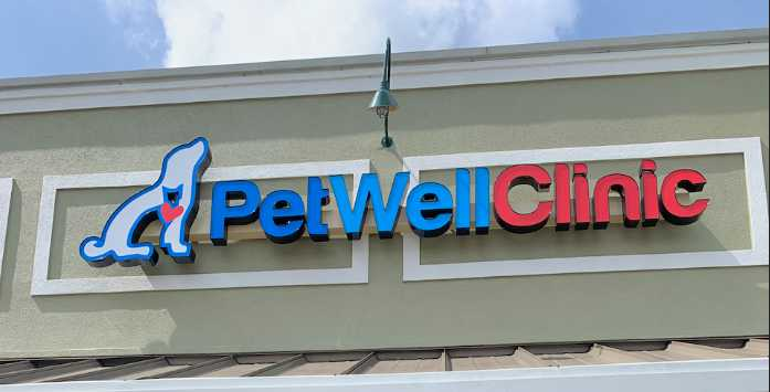 The PetWellClinic Franchise Expands To Colorado