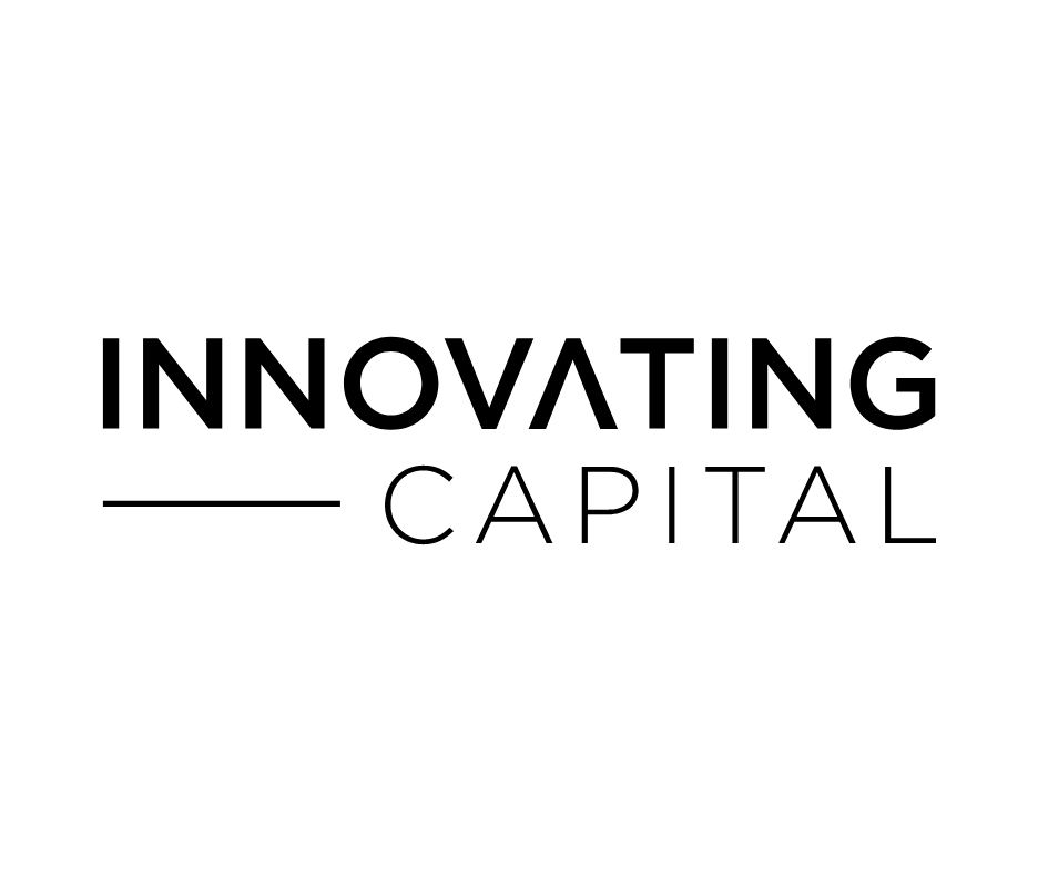 Innovating Capital an investor in Oakscale