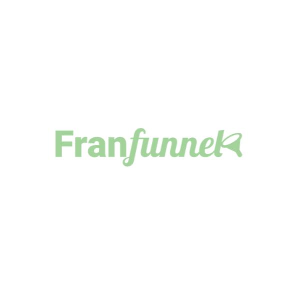 FranFunnel a sales Saas platform that helps franchise sales teams reach their leads.