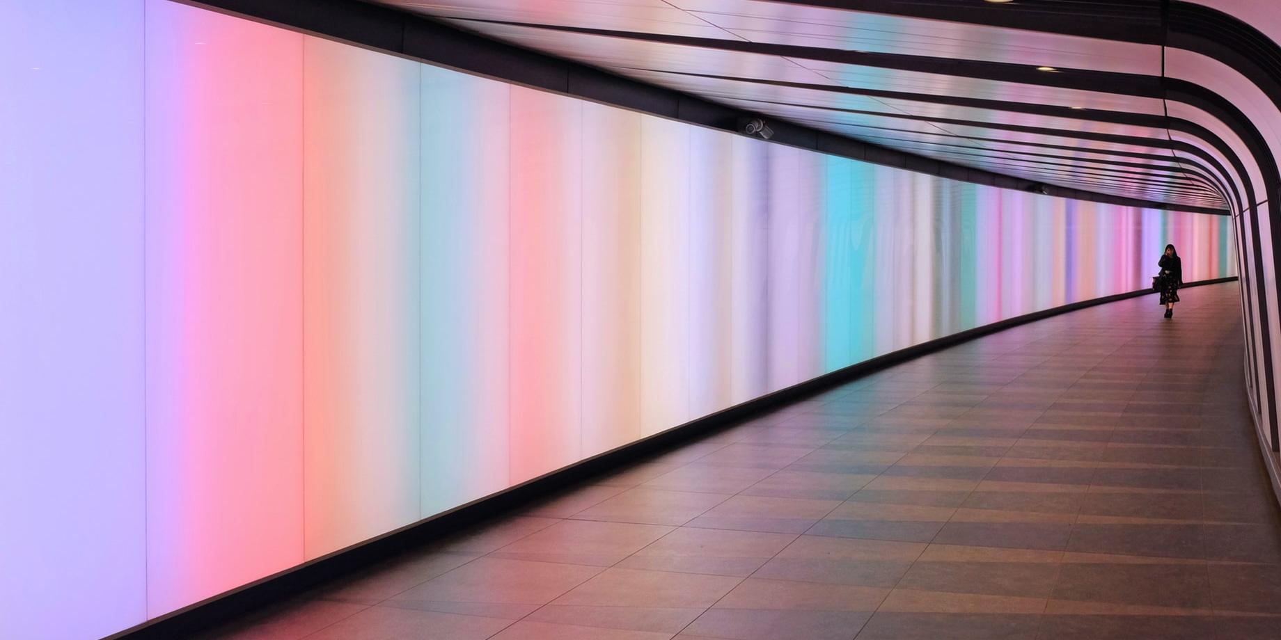 지콘스튜디오_좋아하는 색