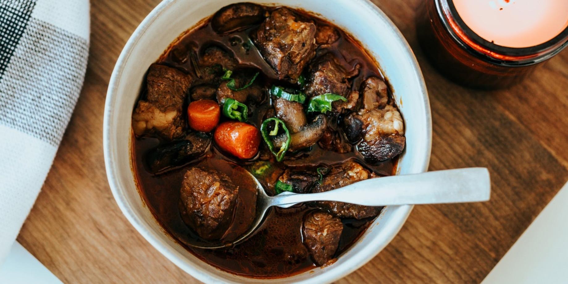 지콘스튜디오_된장찌개 Stew