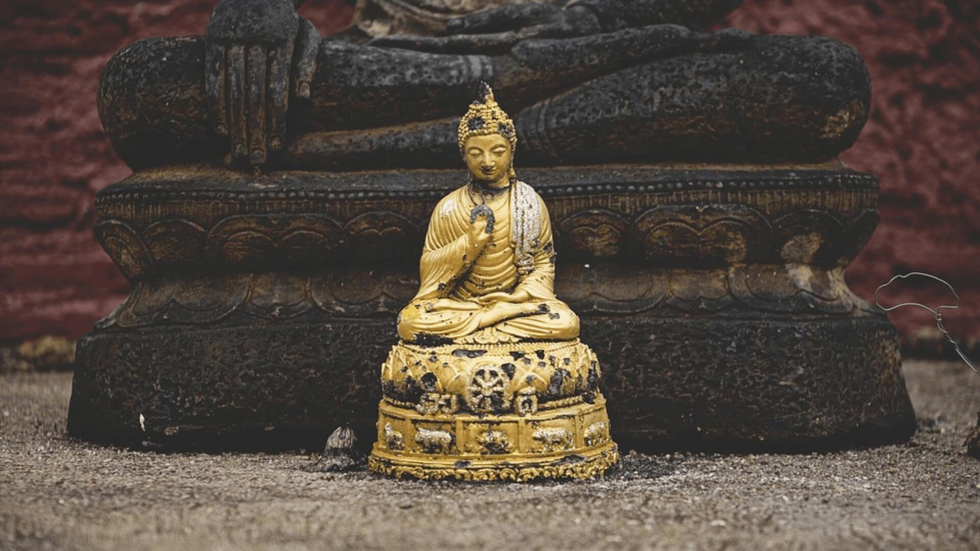 3 Steps To Heal PTSD With Meditation | PTSD Meditation Guide And Walkthrough