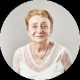 Dr. Nádai Mária