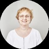 Dr. Szeli Dóra