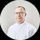 Dr. Kis János Tibor Ph D